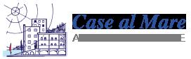 Agenzia immobiliare Case al Mare